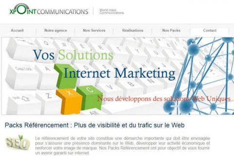 agence-communication-xpoint-project
