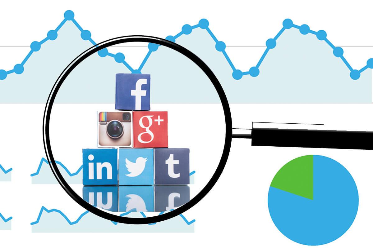 audit référencement-réseaux-sociaux