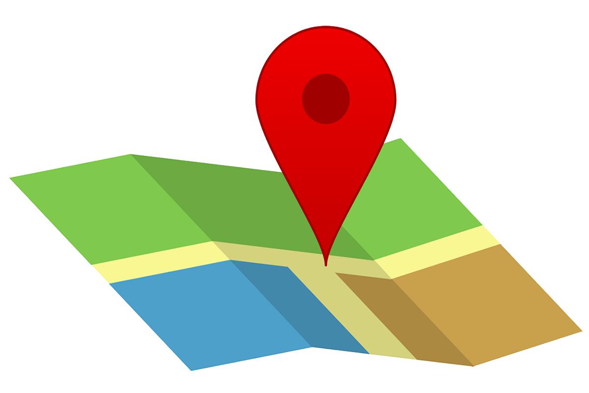 référencement -local
