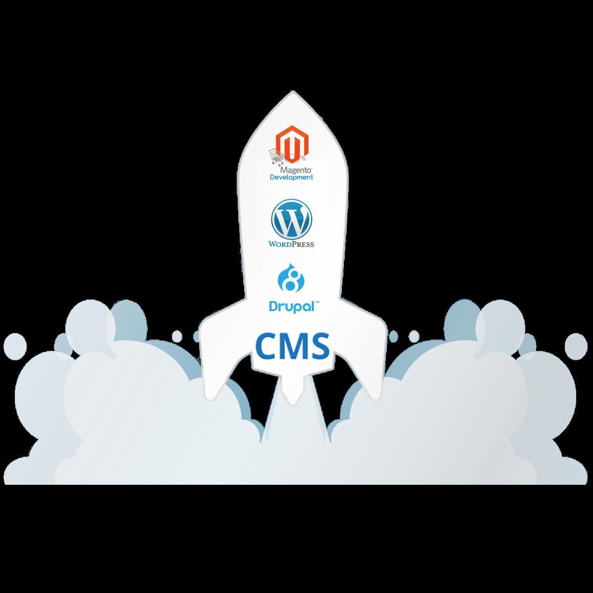 création de site web en wordpress