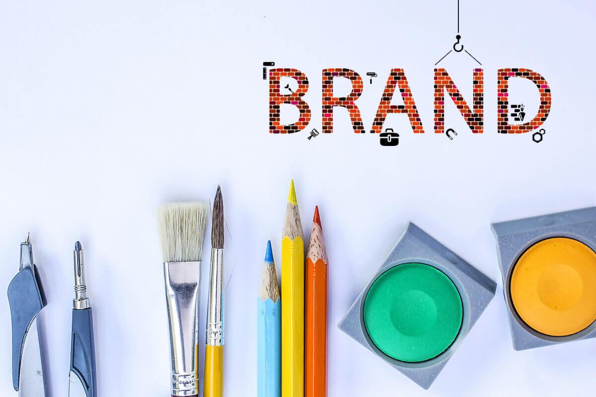 Stratégie de marque - agence Marrakech