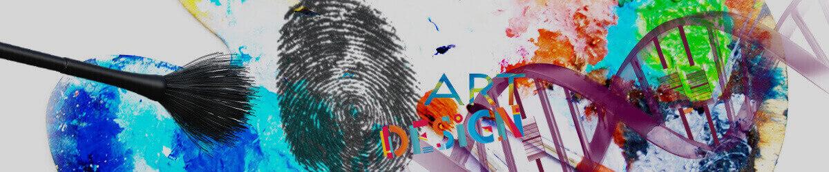 agence identité visuelle