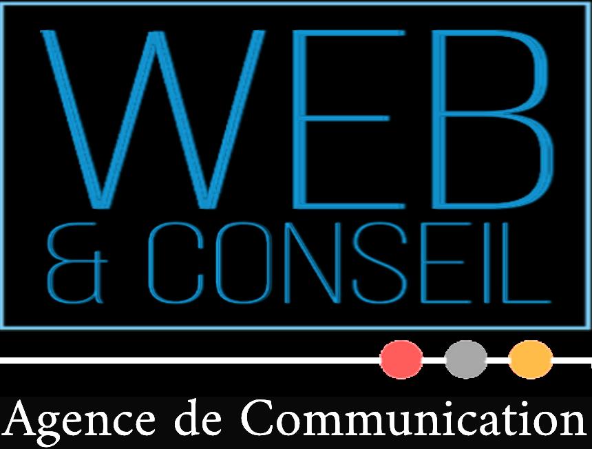 web et conseil à Marrakech