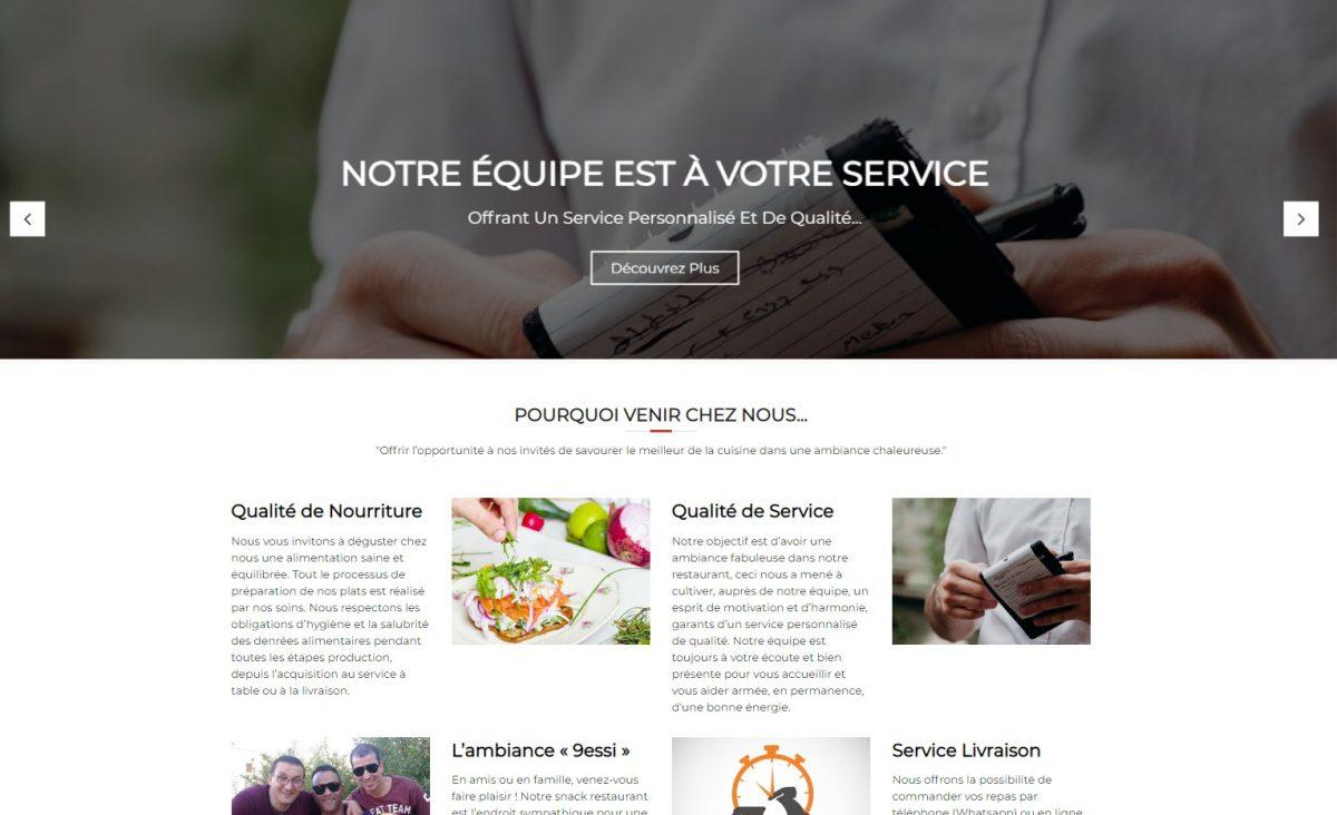 agence-de-communication-marrakech-site-restaurant