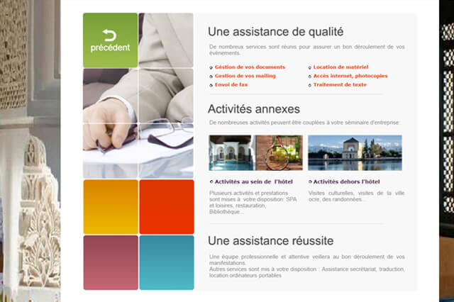 business-center-site-cree-agence-de-communication-a-marrakech