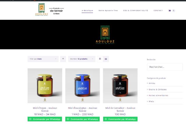creation-site-e-commerce-agence-communication-marrakech