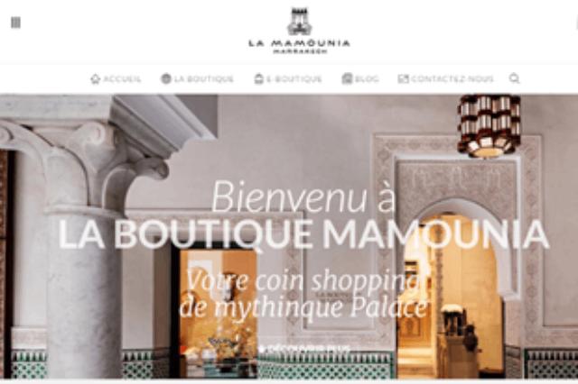 e-commerce-mamounia-site-cree-agence-de-communication-a-marrakech
