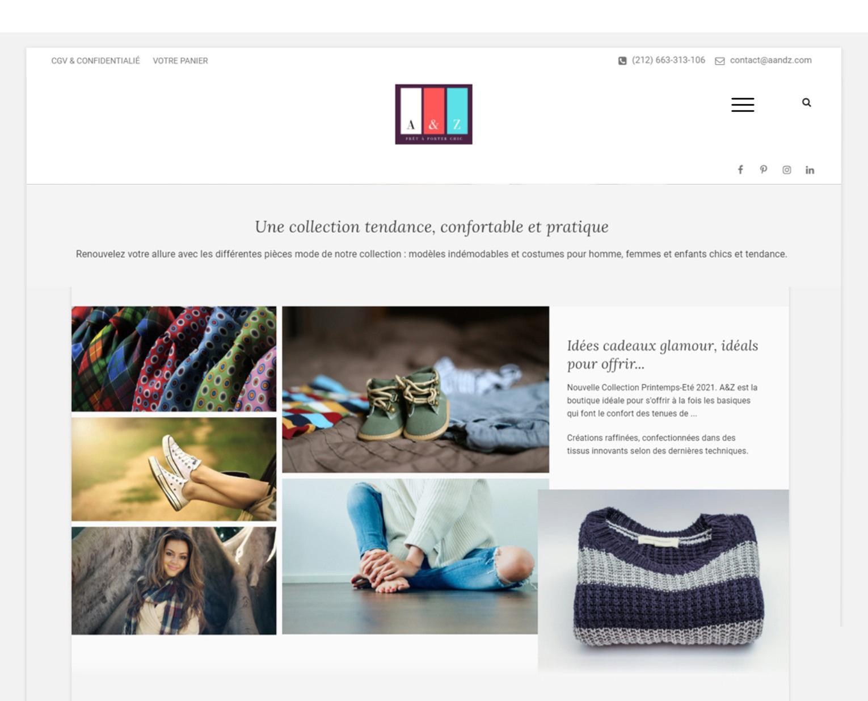 agence-communication-marrakech-création-site-e-boutique