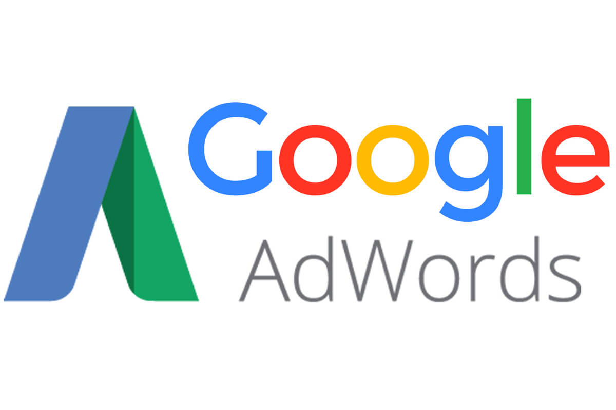 agence-google-adwords