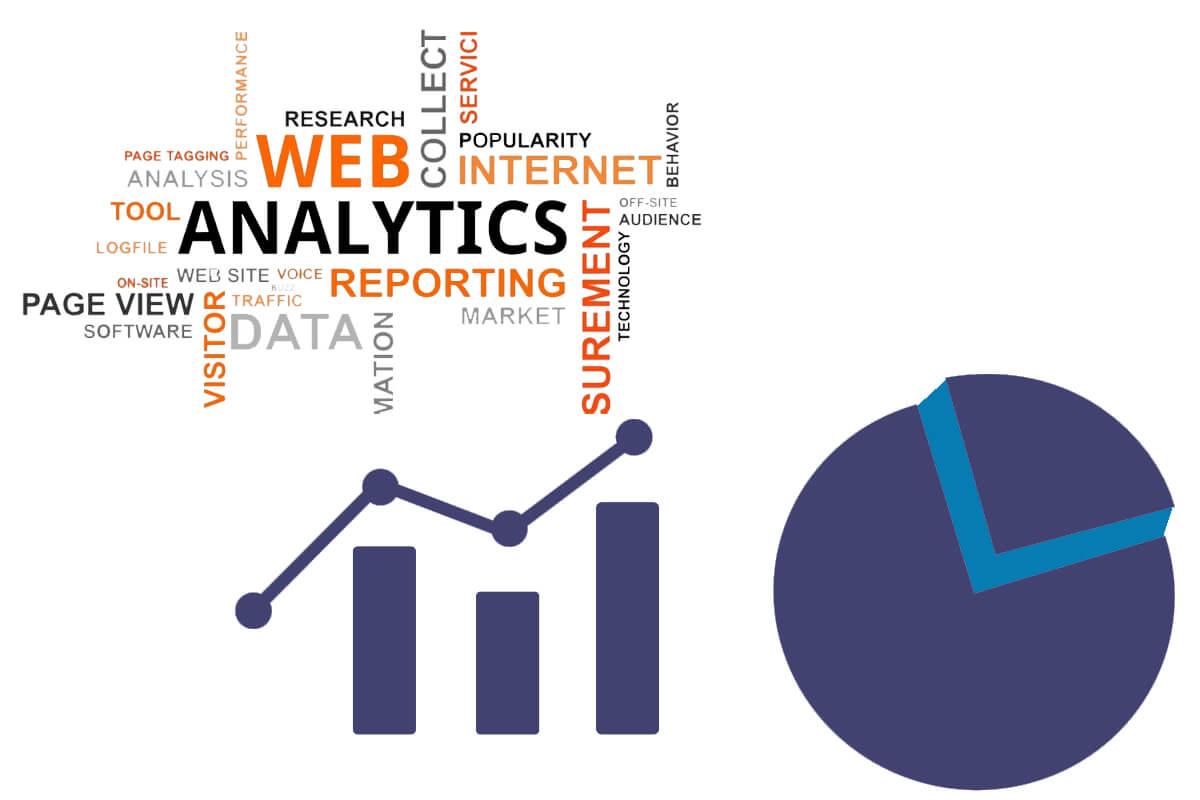 agence-web-analytics