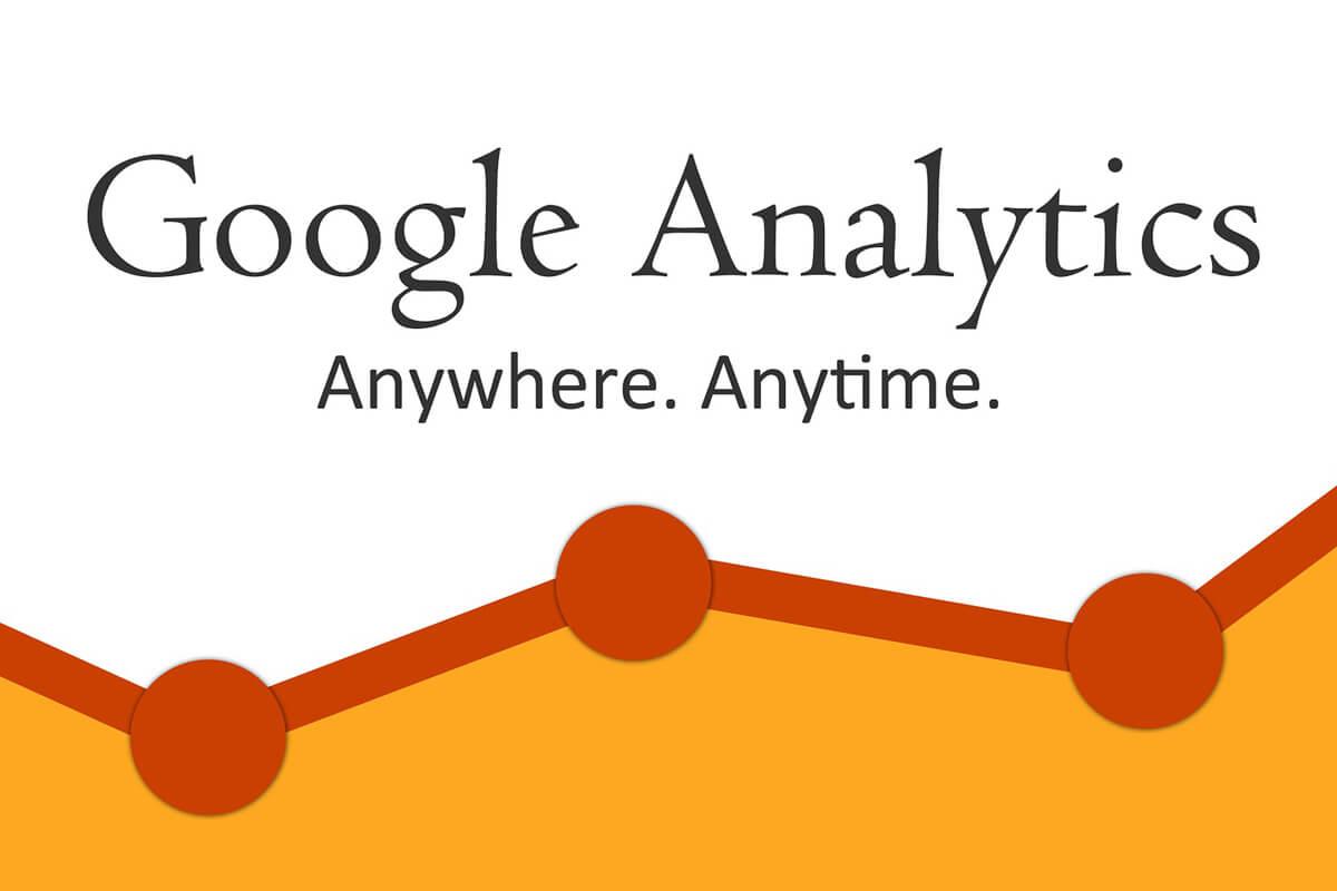 google-analytics-agence-marrakech