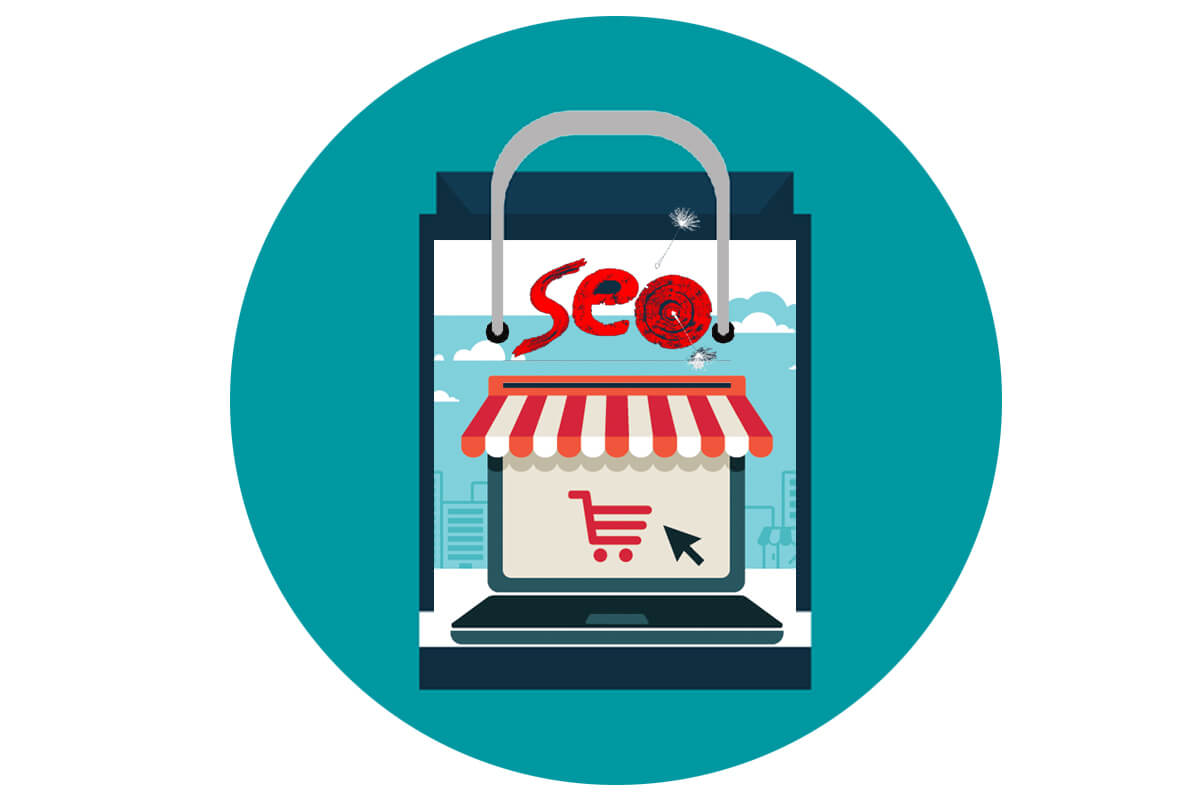 référencement -naturel-seo-e-commerce