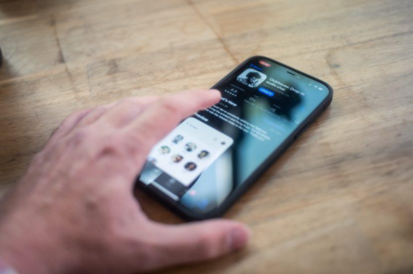 agence-de-communication-a-marrakech-social-audio