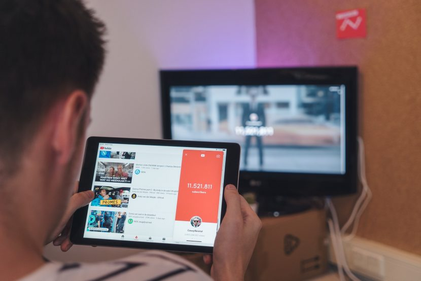 agence-de-réseaux-sociaux-marrakech-youtube