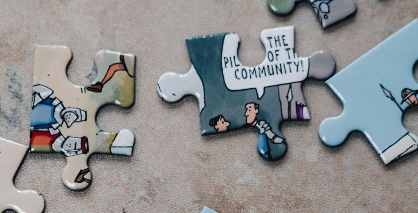 stratégie réseaux sociaux-agence-de-communication marrakech